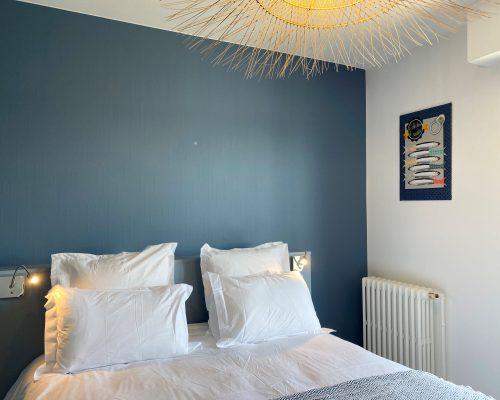 chambre_confort_hotel_erdeven