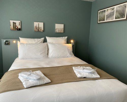 chambre_confort_hotel_erdeven3