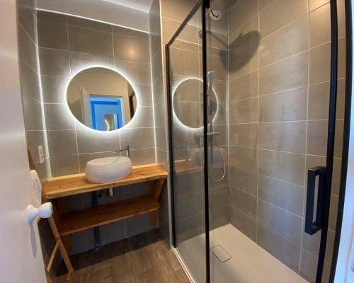 chambre_confort_hotel_erdeven82
