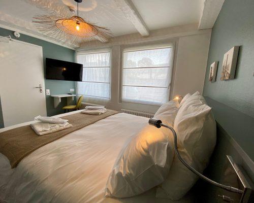 chambre_confort_hotel_erdeven_4