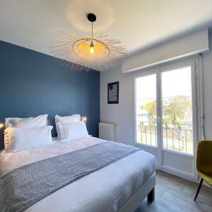 chambre_confort_hotel_erdeven_5