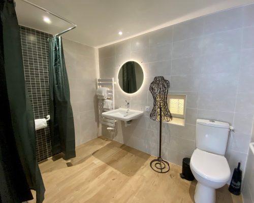 chambre_confort_verte_hotel_erdeven