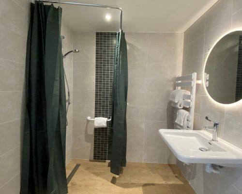 chambre_confort_verte_hotel_erdeven_2