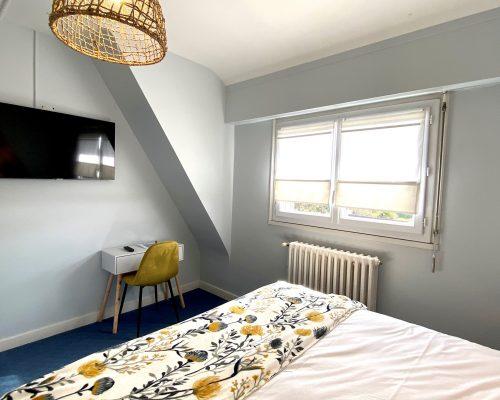chambre_eco_hotel_erdeven