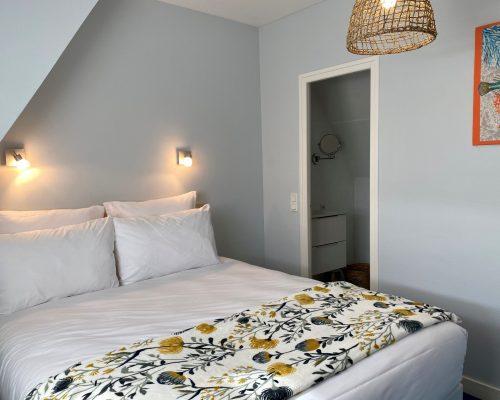 chambre_eco_hotel_erdeven_3