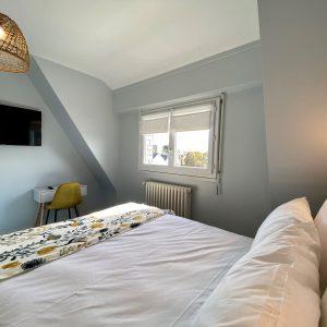 chambre_eco_hotel_erdeven_5