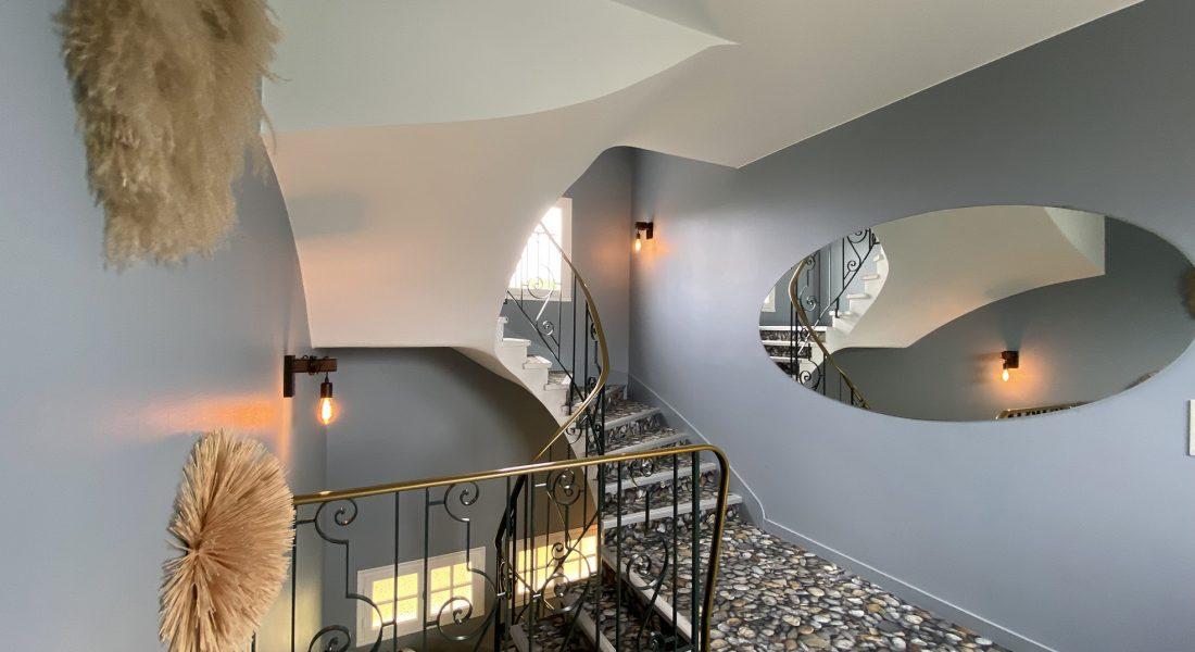 hotel_la-maison-des-dunes_erdeven_6
