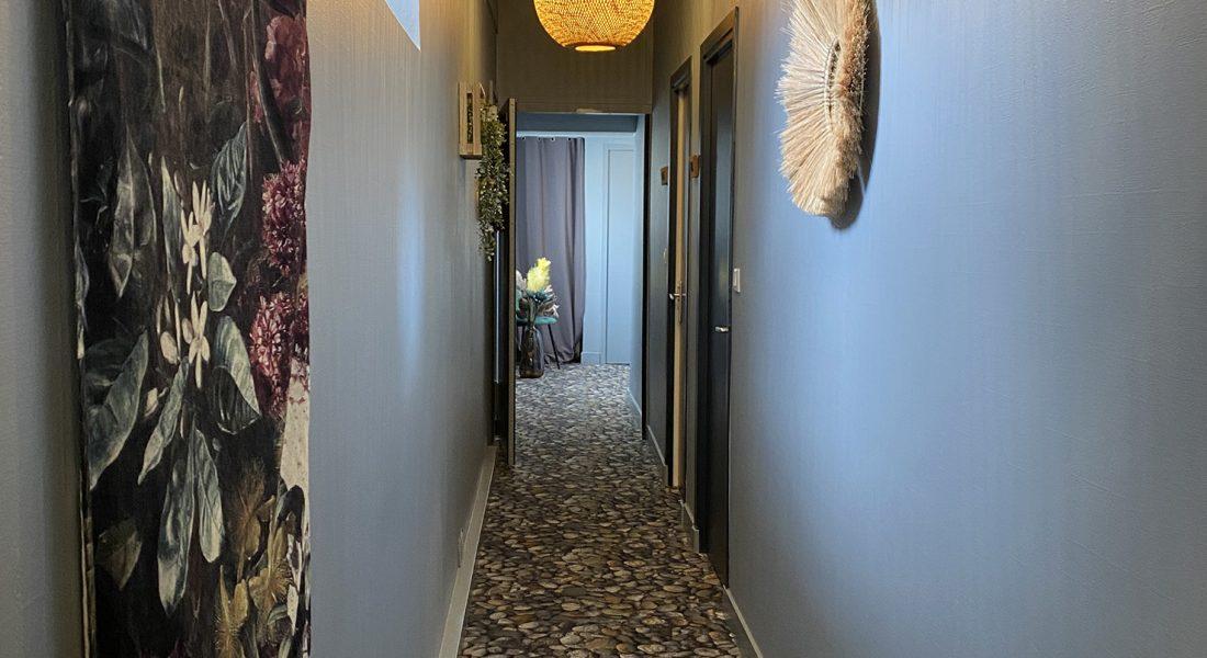 hotel_la-maison-des-dunes_erdeven_7