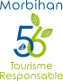 logo_MTR_070715