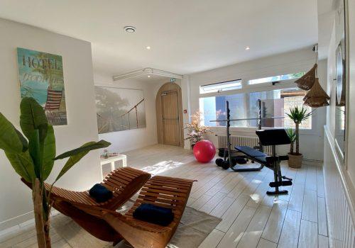 maison_des_dunes_hotel_erdeven_2