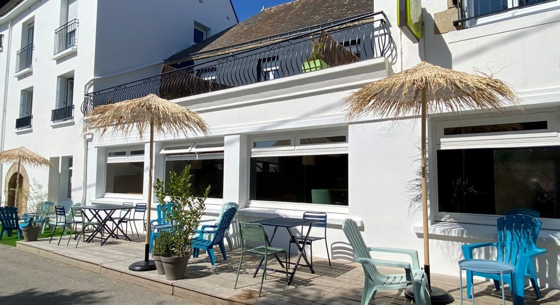 maison_des_dunes_hotel_erdeven_facade