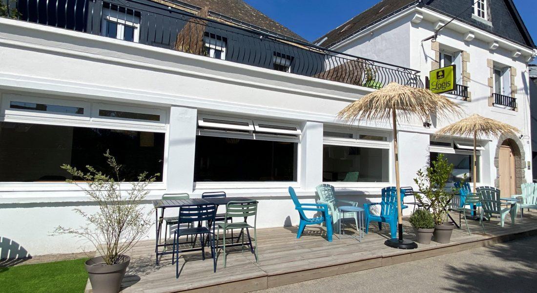 maison_des_dunes_hotel_erdeven_facade_2
